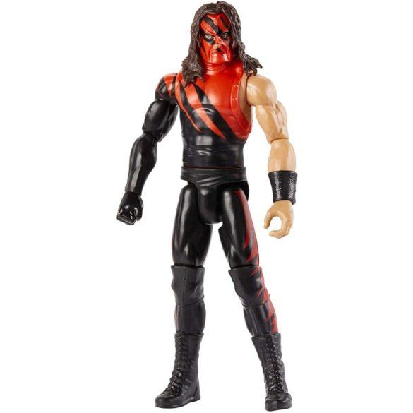 WWE 30 CM Figurina de Actiune Kane