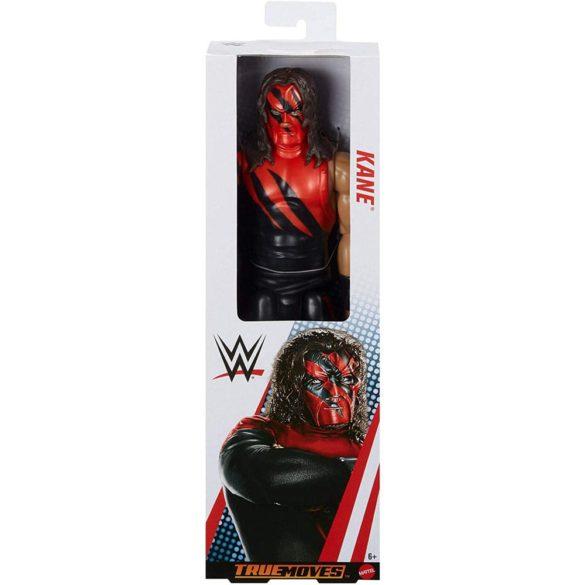 WWE 30 CM Figurina de Actiune Kane 4