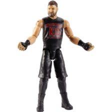 WWE 30 CM Figurina de Actiune Kevin Owens