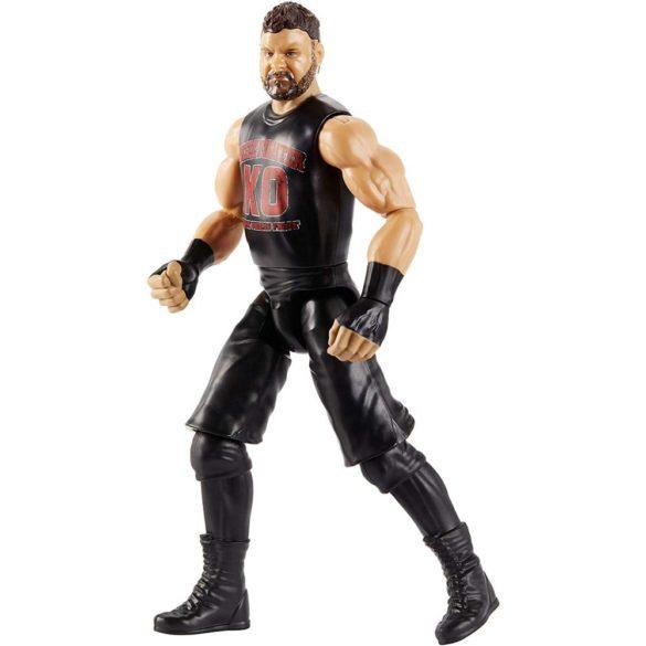 WWE 30 CM Figurina de Actiune Kevin Owens 2