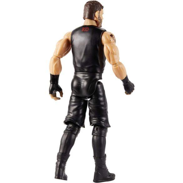 WWE 30 CM Figurina de Actiune Kevin Owens 3