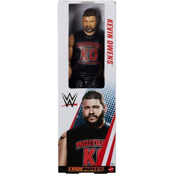 WWE 30 CM Figurina de Actiune Kevin Owens 4
