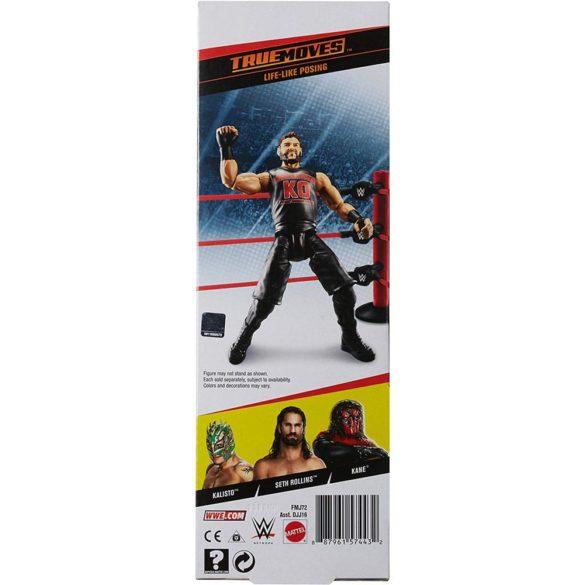 WWE 30 CM Figurina de Actiune Kevin Owens 5