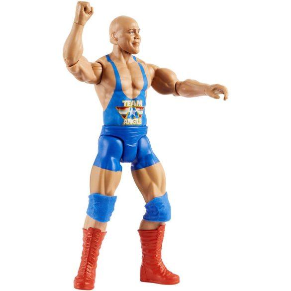 WWE 30 CM Figurina de Actiune Kurt Angle 2