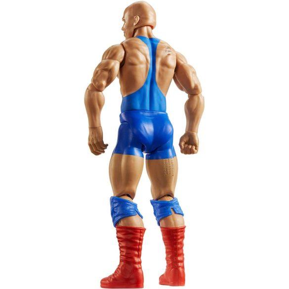 WWE 30 CM Figurina de Actiune Kurt Angle 3