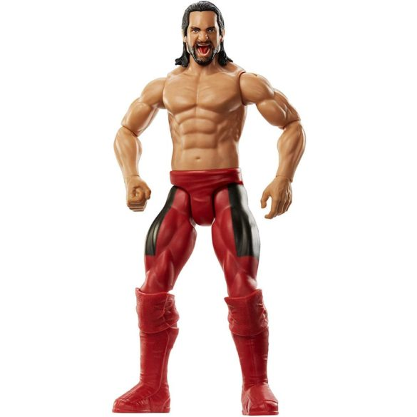 WWE 30 CM Figurina de Actiune Seth Rollins