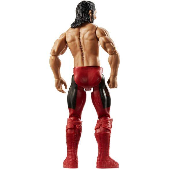WWE 30 CM Figurina de Actiune Seth Rollins 3