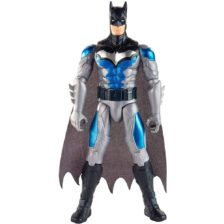 Batman Missions Figurina Batman Sub-Zero