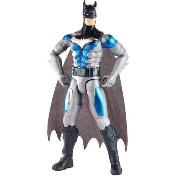 Batman Missions Figurina Batman Sub Zero 2