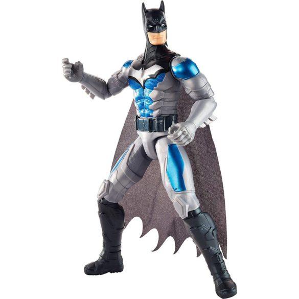 Batman Missions Figurina Batman Sub Zero 3