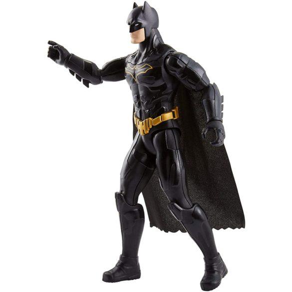 Batman Missions Figurina cu Armura de Camuflaj 2