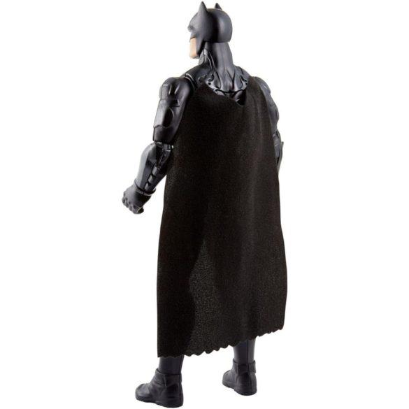 Batman Missions Figurina cu Armura de Camuflaj 3