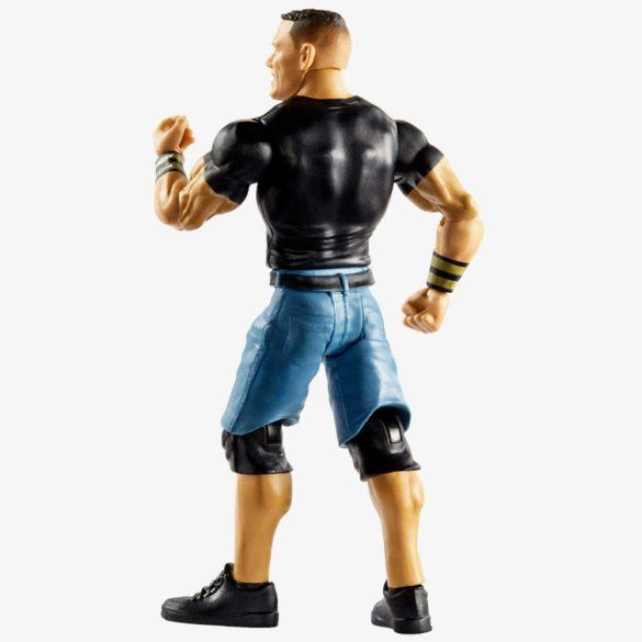 Figurina de Actiune WWE John Cena 2