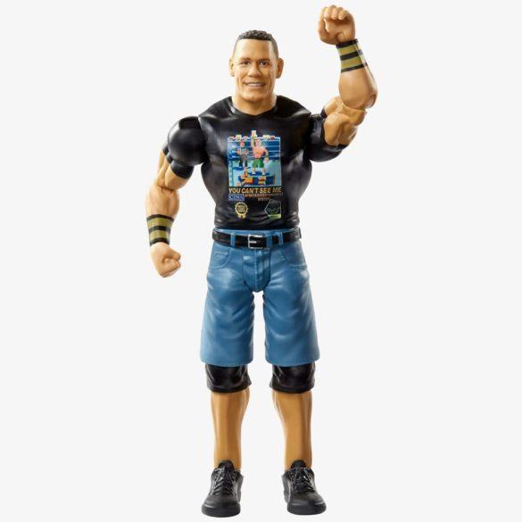 Figurina de Actiune WWE John Cena 3