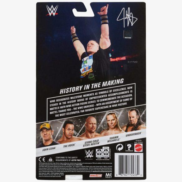 Figurina de Actiune WWE John Cena 6