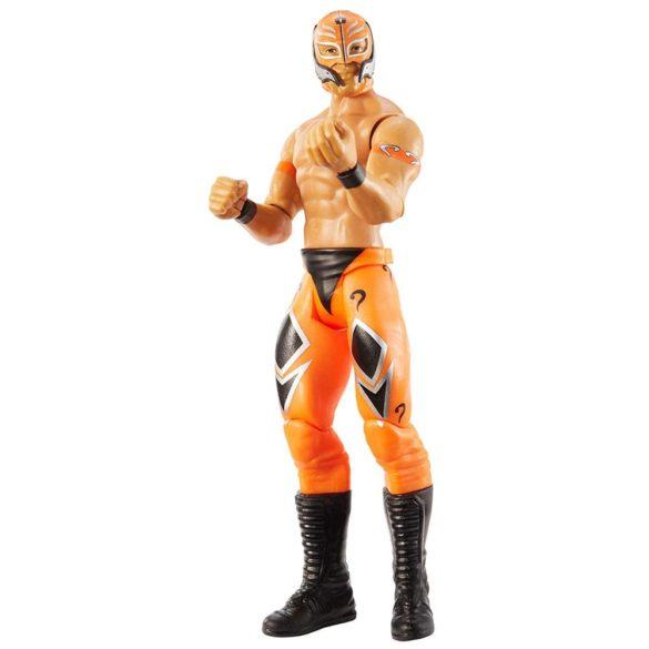 Figurina de Actiune WWE Rey Mysterio 2