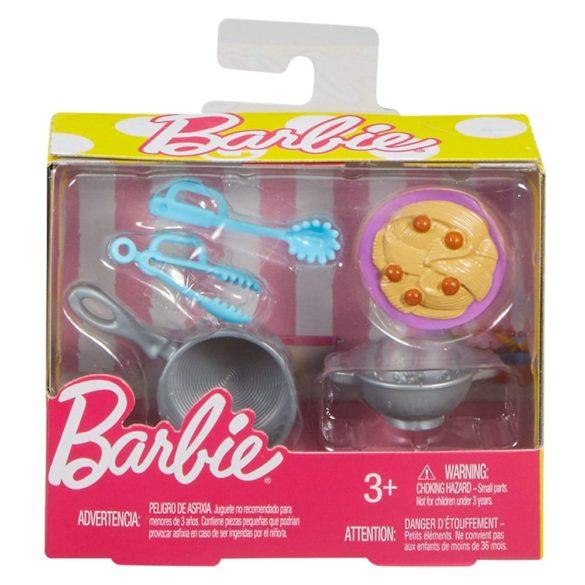 Mattel Barbie Accesorii Pentru Pregatirea Pastelor 2