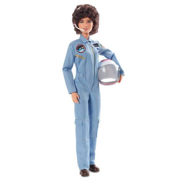 Papusa de Colectie Barbie Inspiring Women Sally Ride 5