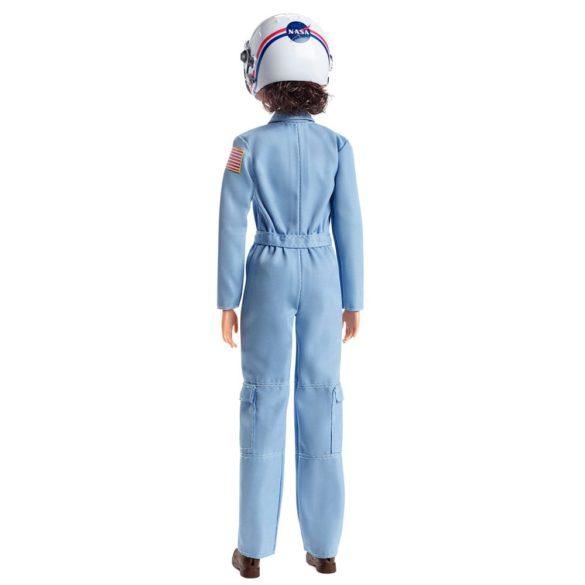 Papusa de Colectie Barbie Inspiring Women Sally Ride 9