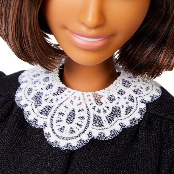 Papusa Barbie Judecator Satena Colectia Barbie Cariere 4