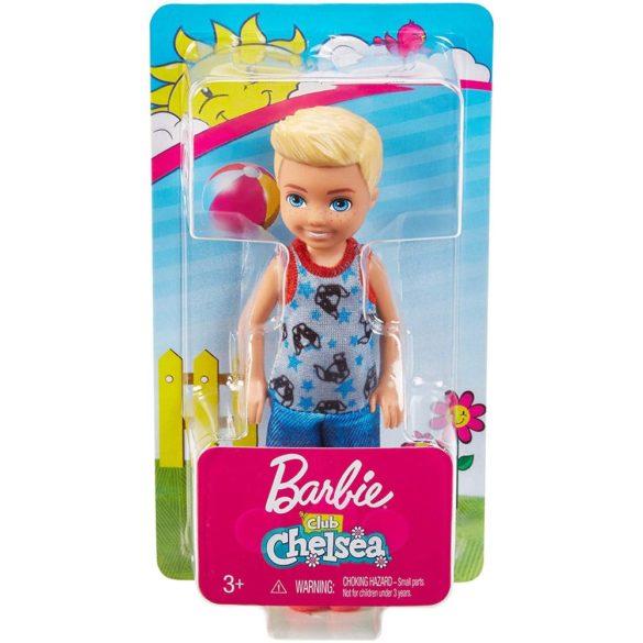 Barbie si Clubul Fluturasilor Papusa Baietel cu Catelusi 6