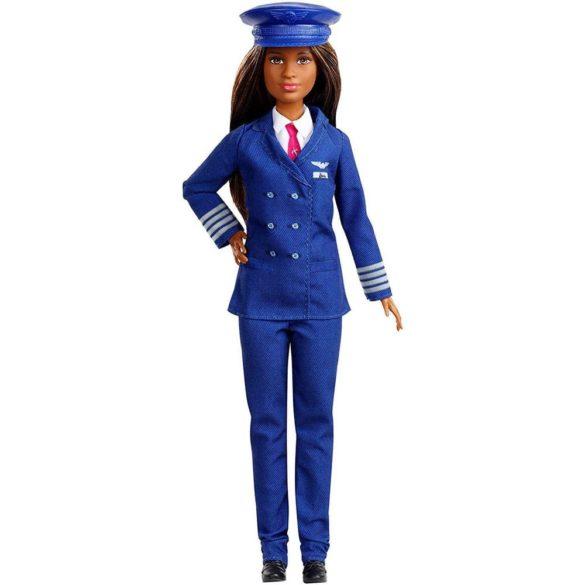 Papusa Barbie Pilot, Editie Aniversara 60 de ani