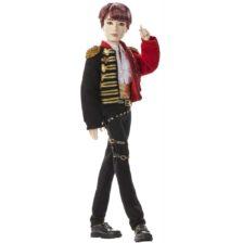BTS Prestige Papusa Jung Kook x Mattel