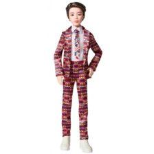 Barbie BTS Papusa Jimin