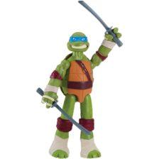 Testoasele Ninja Figurina XL Leonardo, 28 cm