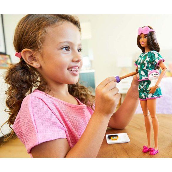 Papusa Barbie o zi de Relaxare 2