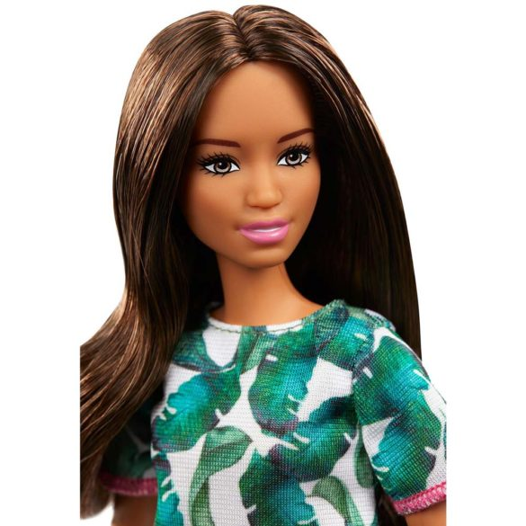 Papusa Barbie o zi de Relaxare 4