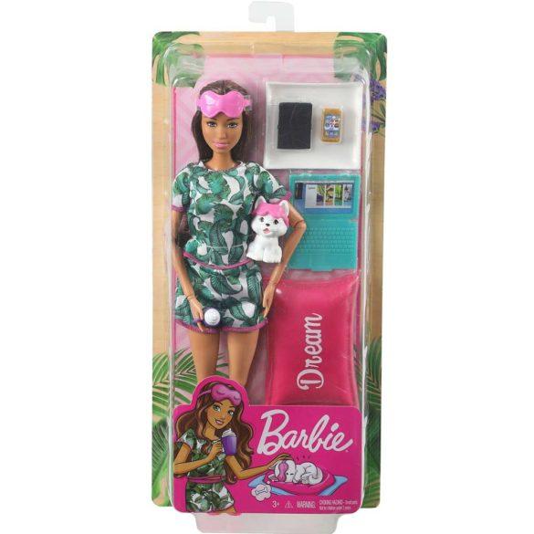 Papusa Barbie o zi de Relaxare 6