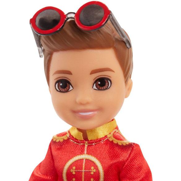 Barbie Dreamtopia Set de Papusi Chelsea Otto 3