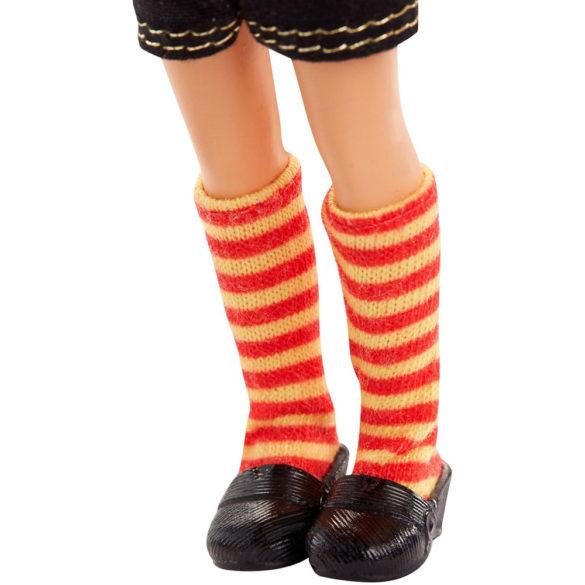 Barbie Dreamtopia Set de Papusi Chelsea Otto 6