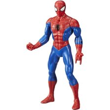 Figurina Marvel Spider Man 25cm
