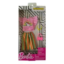 barbie GHX87