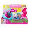 Set de joaca Barbie Dreamhouse Elicopter 9