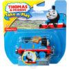 Locomotiva Thomas si Bustenii cu Serpi 2