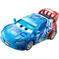 Masinute Cars 2 BHW22