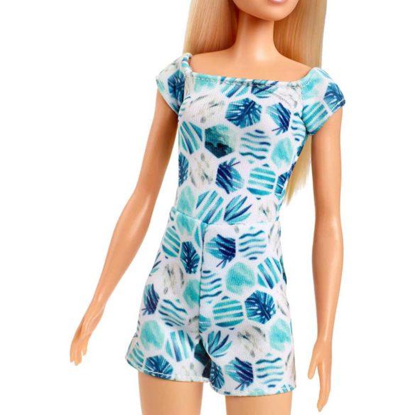 Mattel Papusa Barbie si Scuter 4