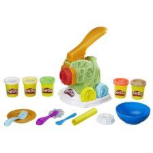 Plastilina Play-Doh Ne jucam si Facem Paste