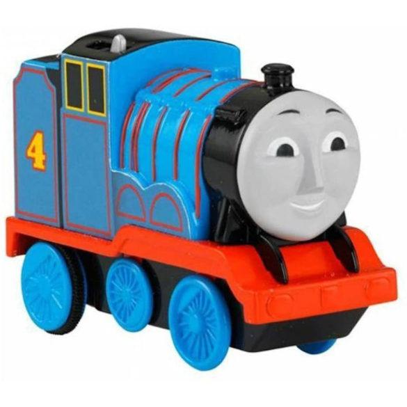 Thomas si Prietenii Vehicule Motorizate Gordon