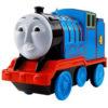 Thomas si Prietenii Vehicule Motorizate Gordon 2