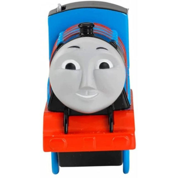 Thomas si Prietenii Vehicule Motorizate Gordon 3