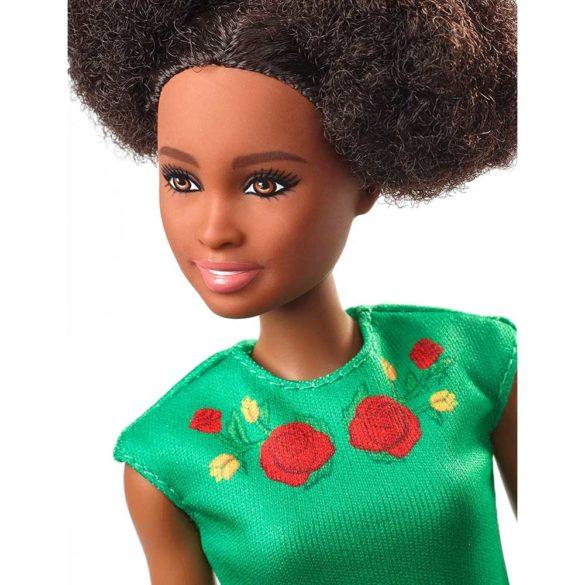 Barbie Dreamhouse Adventure Papusa Nikki 2