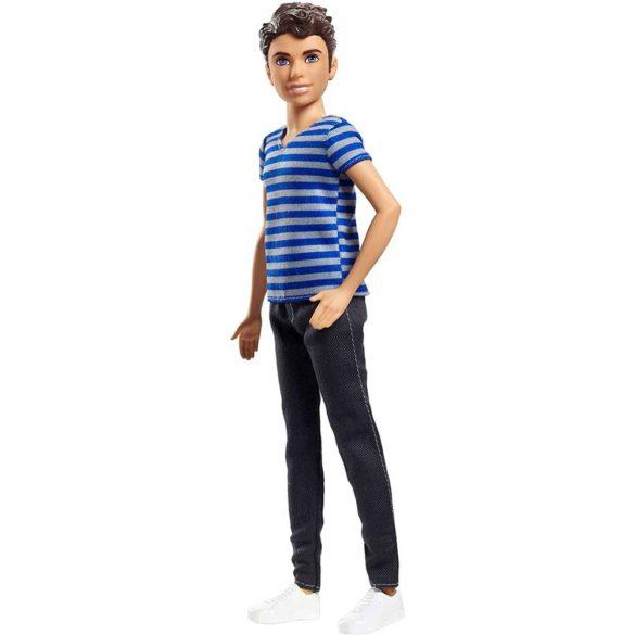 Barbie Skipper Papusa Baiat Babysitters cu Accesorii 3