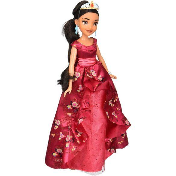 Disney Papusa Elena din Avalor in Rochie de Gala