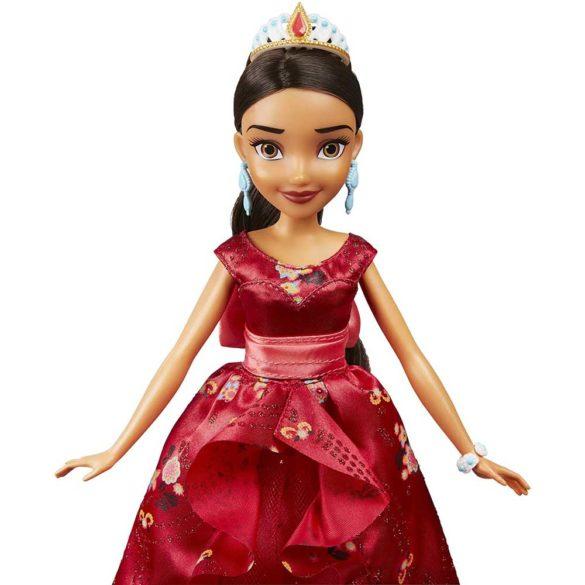 Disney Papusa Elena din Avalor in Rochie de Gala 3