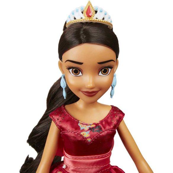 Disney Papusa Elena din Avalor in Rochie de Gala 4