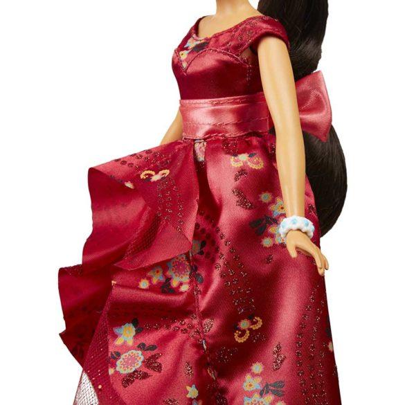 Disney Papusa Elena din Avalor in Rochie de Gala 5